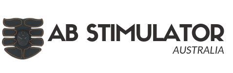 Ab-Stimulator-Logo-v9.0