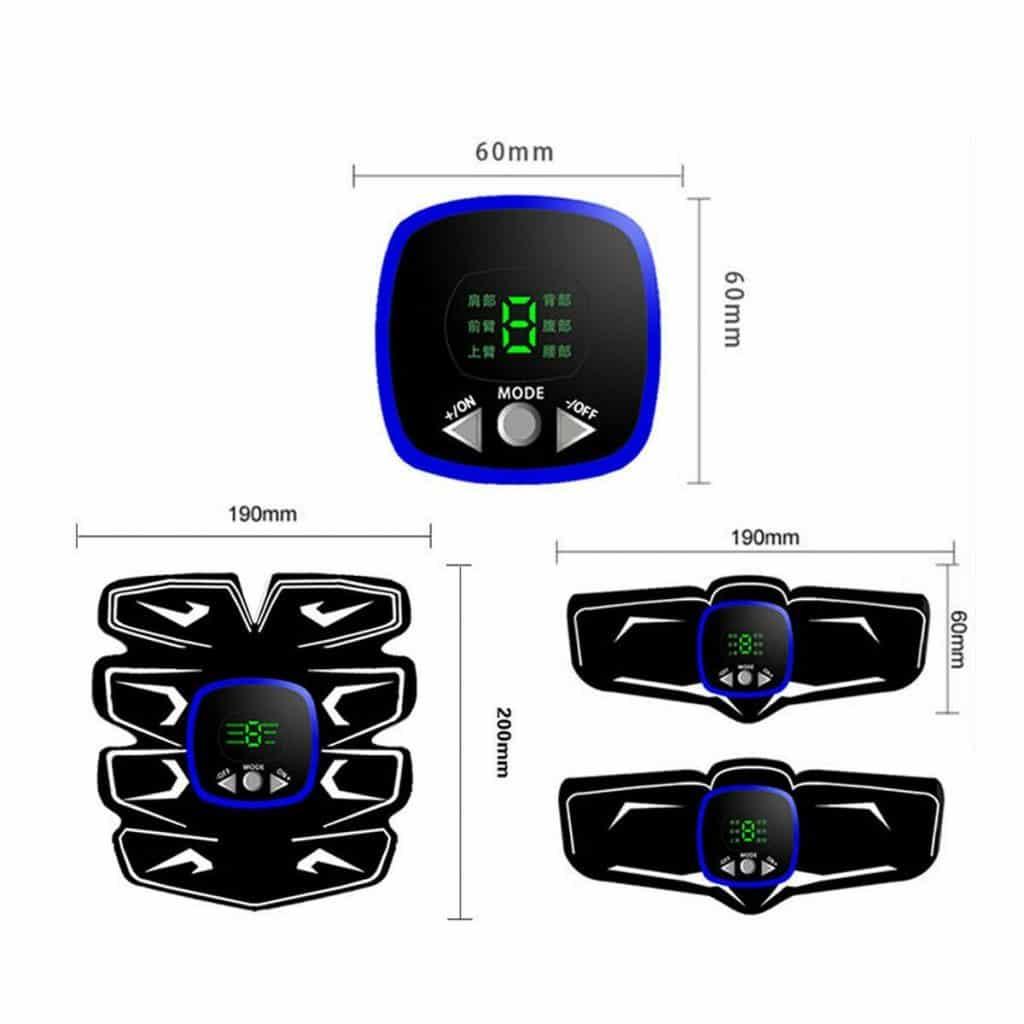 USB-Rechargeable-Ab-Stimulator_IMG1