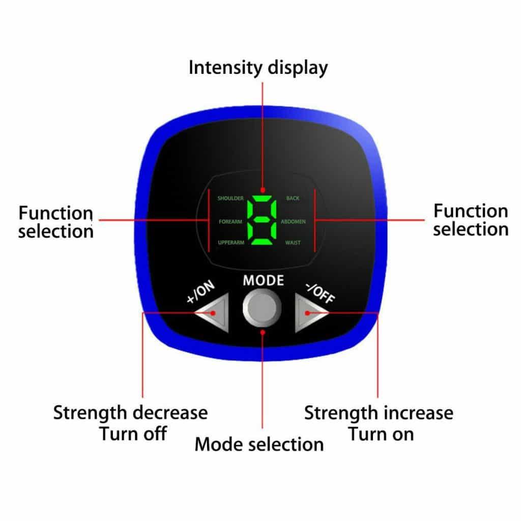 USB-Rechargeable-Ab-Stimulator_IMG2