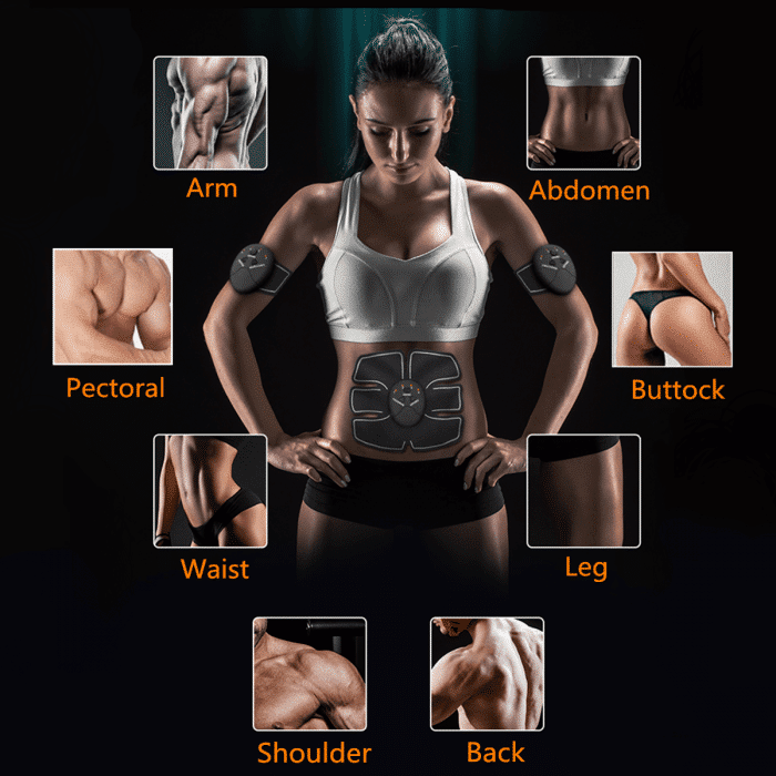 Woman's-Abs-Arms-and-Booty-Stimulator_IMG3
